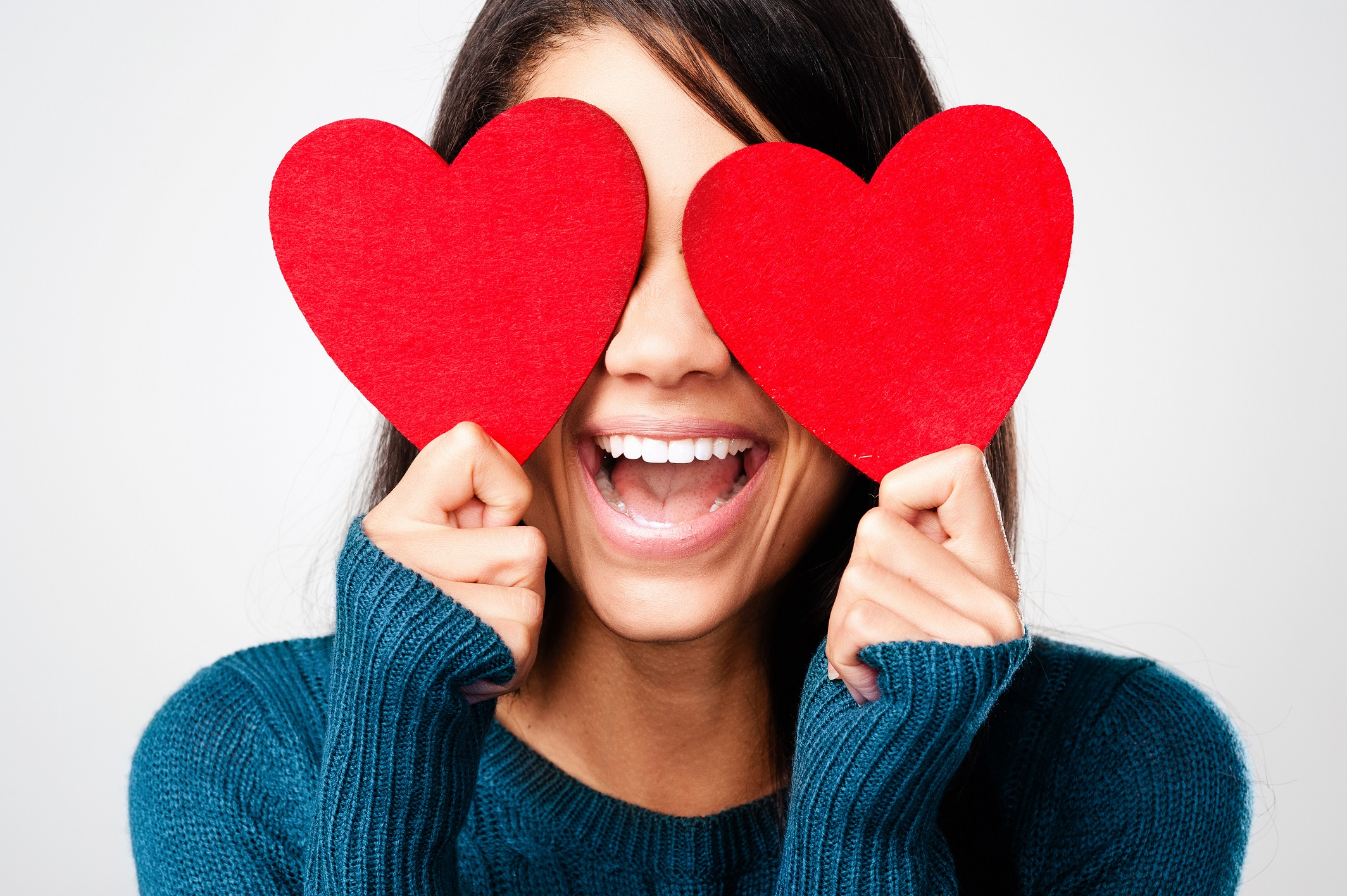 5 Ways To Get Your Boss To Love You
