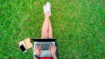 4 Easy Ways To Advance Your Career This Summer