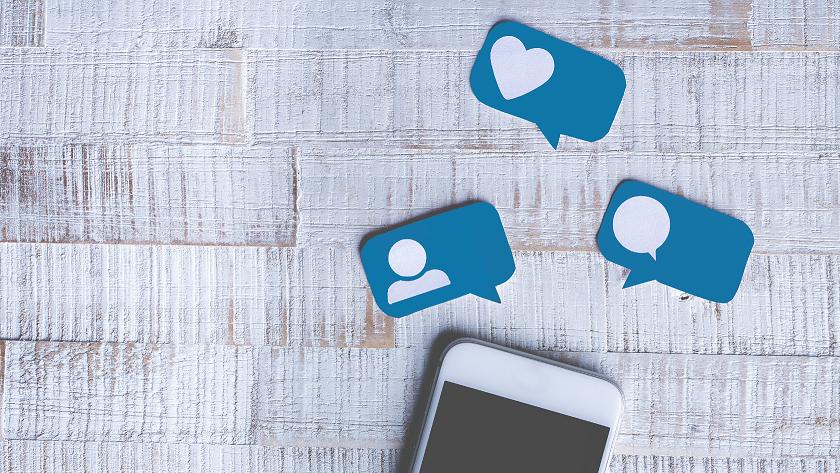 Comment Rédiger Un Résumé Percutant Pour Votre Profil LinkedIn?