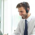 Bilingual Customer Service Associate