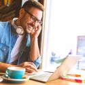 E-Commerce Coordinator (remote)